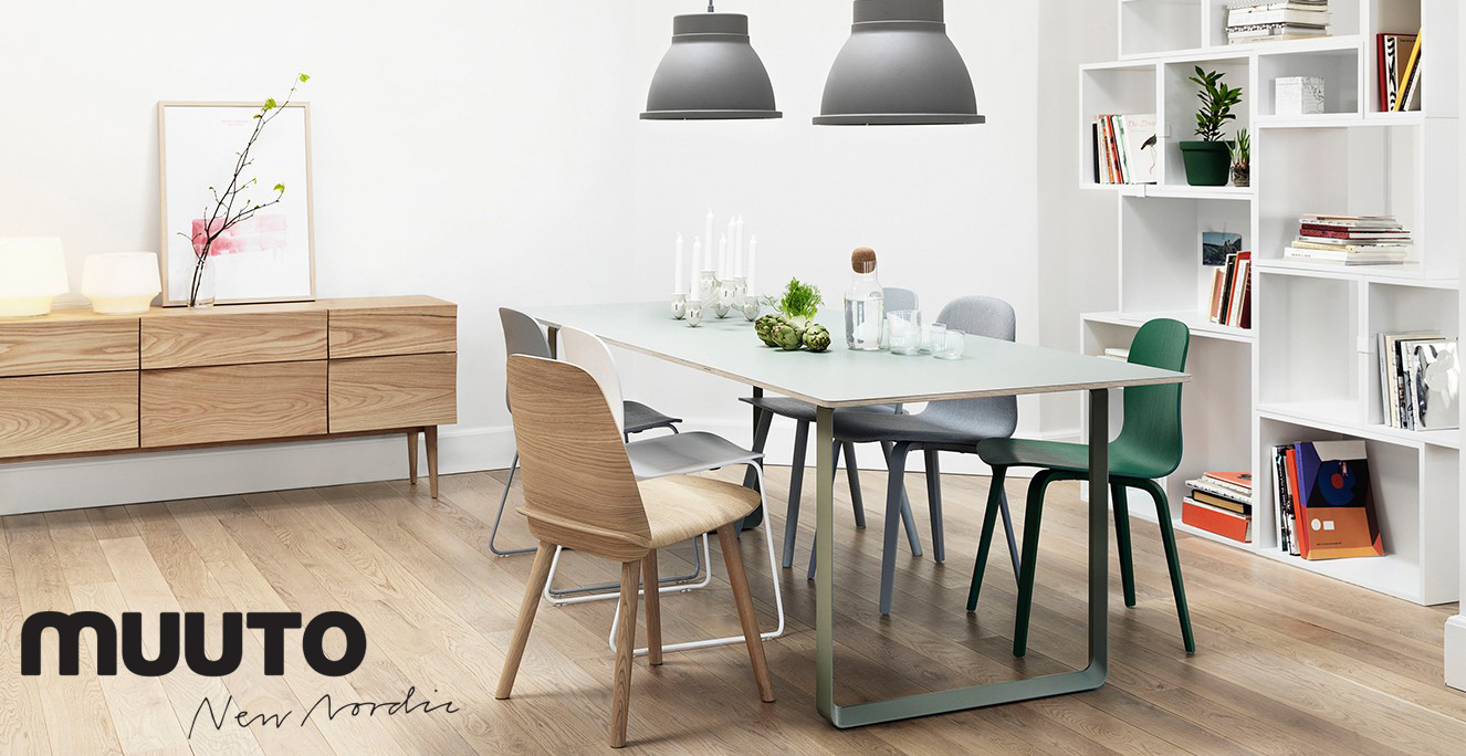 dining-chairs-muuto.jpg