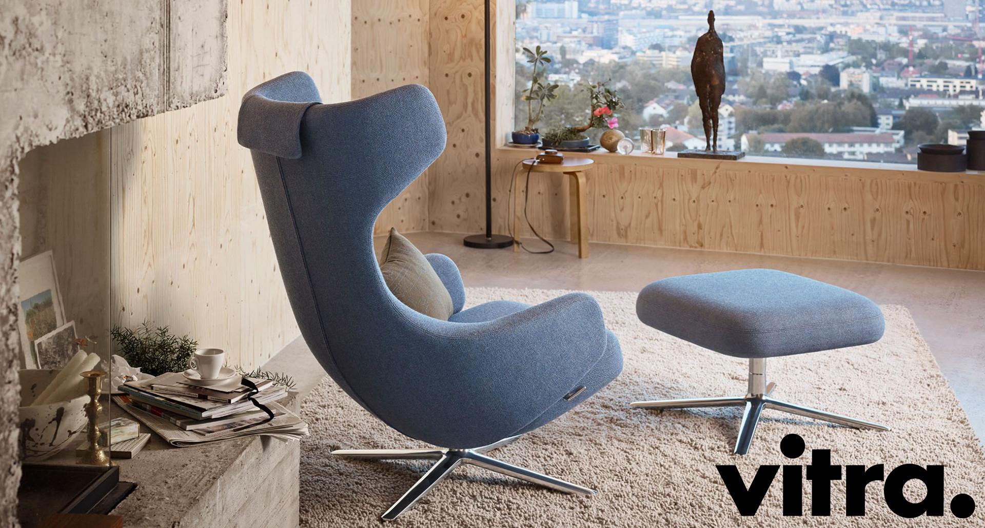 lounge-chairs-vitra.jpg