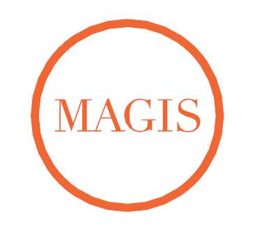 magis-mariolina-enzo-mari