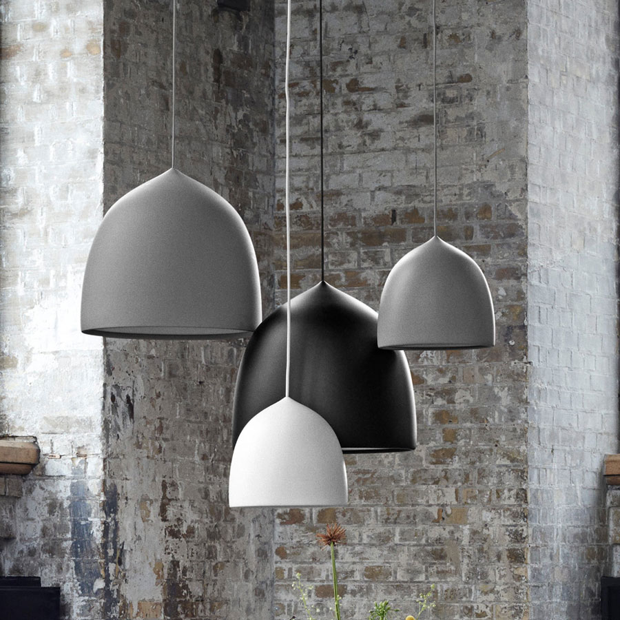 Papillon Interiors Black Friday 2020 Lighting - Lightyears Suspence Pendants
