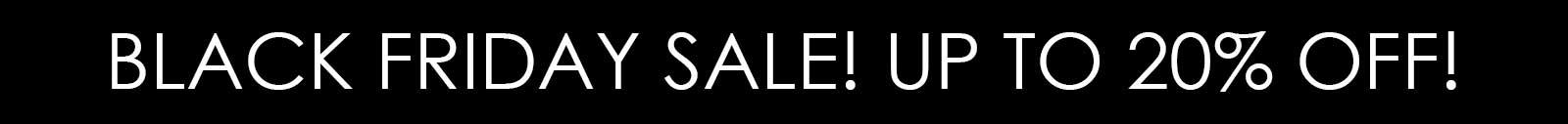 slim-banner-black-friday-sale-up-to-20-percent-off-black.jpg
