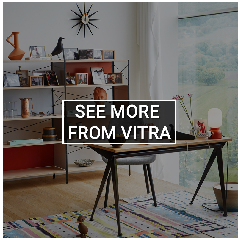 vitra-home-stories-for-winter-2017-see-more-from-vitra-info-page.jpg