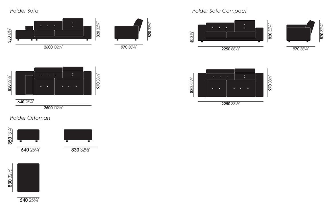 vitra-polder-dimensions.jpg