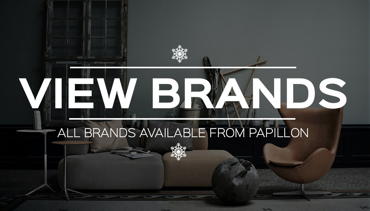 All Brands From Papillon Interiors