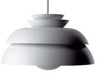 Lightyears Calabash 6 : Lightyears lighting calabash pendant by komplot design