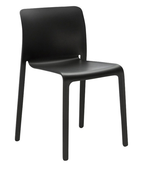 Magis Chair First - Black 1763