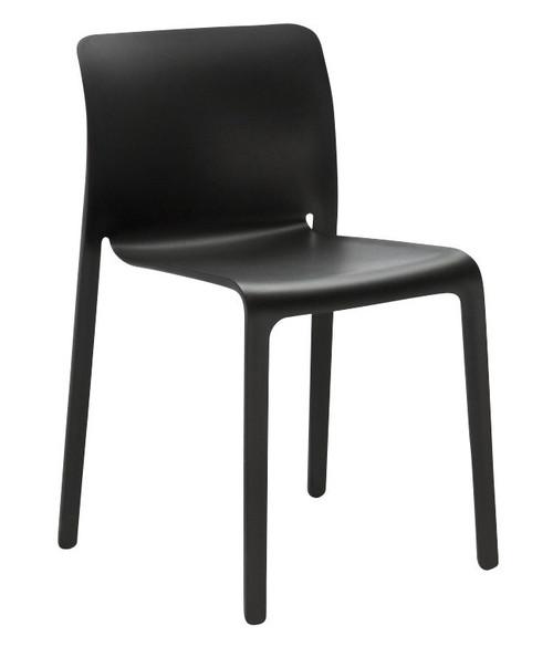 Magis Chair First - Black 1763