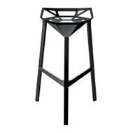 Magis Stool One Medium Bar Stool