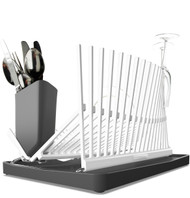 Black + Blum Dish Rack