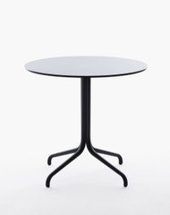 Vitra Belleville Round Table