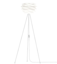 Umage Carmina Lampshade on Tripod