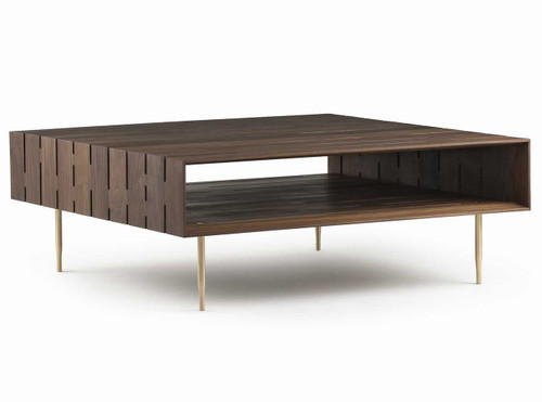 Matthew Hilton 381L Horizon Large Coffee Table
