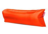 Fatboy Lamzac Tulip Orange