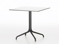 Vitra Belleville Square Table by Ronan & Erwan Bouroullec