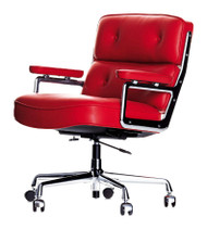 Vitra Lobby Chair ES 104