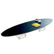 Vitra Elliptical Table ETR