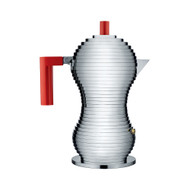 Alessi Pulcina Coffee Maker