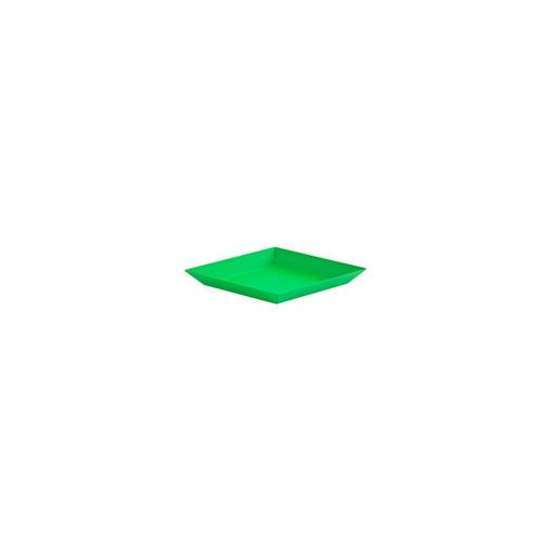 Kaleido XS- Green