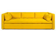 HAY Hackney 3 Seater Sofa