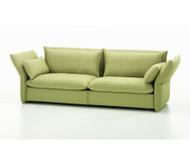 Vitra Mariposa 3 Seater Sofa