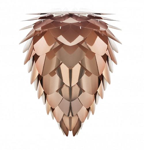 Umage Conia Light Pendant Shade - Copper