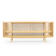 Bastone Sideboard by Poiat