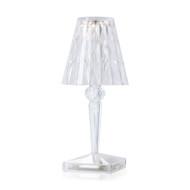 Kartell Battery Table Lamp