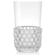 Kartell Jellies Cocktail Glass