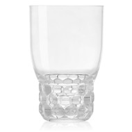 Kartell Jellies Glass
