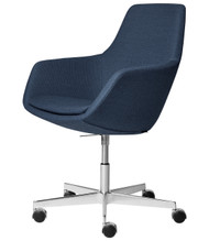 Fritz Hansen Little Giraffe Office Chair