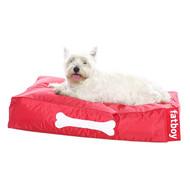 Fatboy Doggielounge Dog Cushion - Nylon