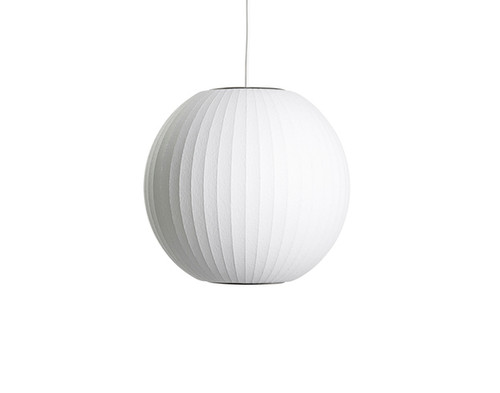 HAY Nelson Ball Bubble Pendant - Small