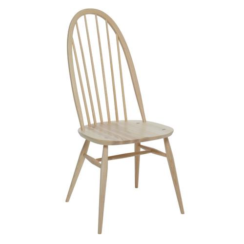 Ercol Originals Quaker Chair