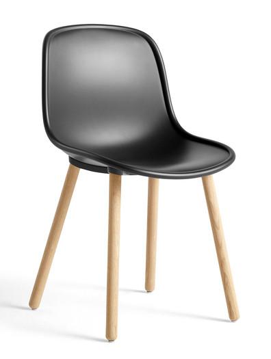HAY Neu 12 Chair