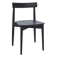 Ercol Lara Chair