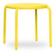 Fatboy Toni Outdoor Round Bistro Table