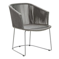 Cane-Line Moments Chair - Outdoor