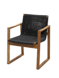 Cane-Line Endless Armchair - Outdoor