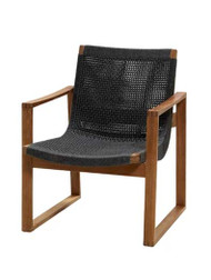 Cane-Line Endless Lounge Chair - Outdoor
