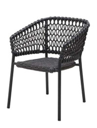 Cane-Line Ocean Chair (stackable) - Outdoor