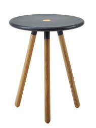 Cane-Line Area Table/Stool - Outdoor