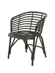 Cane-Line Blend Armchair - Outdoor