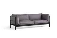 HAY Arbour 3 Seater Sofa