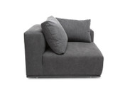 NORR11 Madonna Sofa - Left Arm