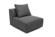 NORR11 Madonna Sofa - Center