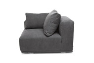 NORR11 Madonna Sofa - Right Arm