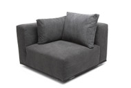 NORR11 Madonna Sofa - Corner Right
