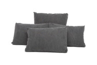 NORR11 Madonna Sofa Cushions - Large