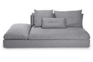 NORR11 Macchiato Sofa - Large Center