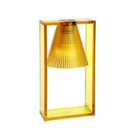 Kartell Light-Air Tavolo Table Lamp